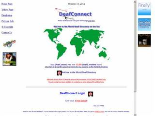 www.deafconnect.com/usa.html